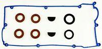 VALVE TAPPET ROCKER COVER GASKET KIT - HYUNDAI ACCENT LC LS 1.5L 1.6L G4EC G4ED