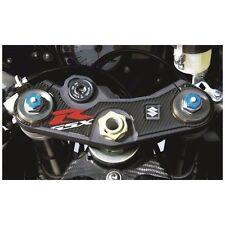 NEW GENUINE SUZUKI Top Yoke Protector GSX-R GSXR 600/750 2006-13 990D0-02H01-PAD