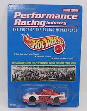 Mattel Hot Wheels 10th annual Performance racing trade show ©1997 19064   HW036