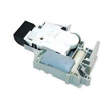 Genuino cierre de Puerta Interruptor para HOTPOINT LAVADORA C00264161