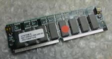 16MB Hypertec HYMIT05016 Multi-Module 32BIT 72-Pin EDO DRAM SIMM Memory Module