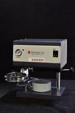 Dreve Drufomat Sq Dental Lab Vacuum Former Mouthguard Thermoformer 120v