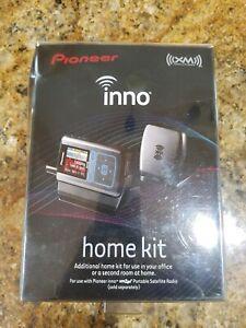 Pioneer Inno home kit