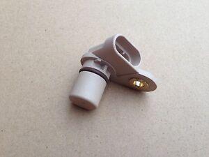 OEM# 12568983, 12585545, 12591720, 12598983 New Camshaft Position Sensor