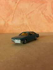 NOREV FRANCE MINI JET BMW 633 CSI 1/64