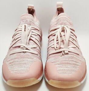 Reebok Ultra Circuit TR ULTK UltraKnit LM Les Mills Women Training Shoes 7.5