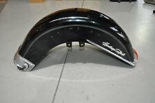 Frontfender Fender OEM Harley Davidson FLSTC Heritage Softail Classic