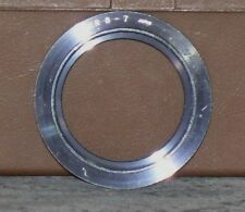 Generic Series 8 to 7 Step-Down Ring