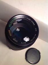 Sears 200mm Telephoto Lens