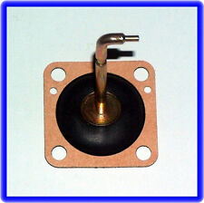 Pulldown-Membrane Solex 32/34 Z1+Z9;32/35 TACIC Citroen