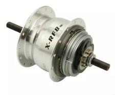 NEW!!! Sturmey Archer X-RF8 8 speed freewheel hub 36 Hole