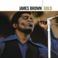 Gold von James Brown (2005)