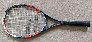 Babolat Tennis Racket Adult