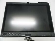 IBM-Lenovo Thinkpad X201 Tablet LCD COMPLETE SCREEN ASSEMBLY
