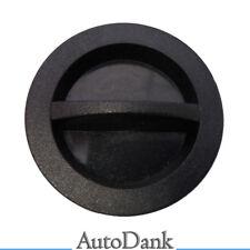 10 mm Tankdeckel LPG für Autogas Tankverschluss für Tomasetto Dish | M10