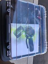 Turtle Beach MW3 EarForce FOXTROT Black/Gray Headband Headsets