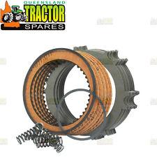 International  CX50, CX60, CX70, CX80 etc. Tractor PTO Clutch Pack Repair Kit