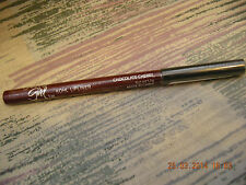JESSE'S GIRL LIP LINER - KOHL -CHOCOLATE CHERRY  NEW & SEALED - LINES & DEFINES!