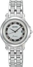 Seiko SXDE41 Wristwatch