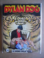 DYLAN DOG Originale  n°37 Edizione Bonelli    [G362]