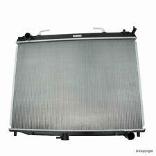 Radiator-KoyoRad WD EXPRESS 115 37033 309 fits 01-02 Mitsubishi Montero
