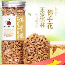 Tea For skincare 100G China Bergamot Flower Slimming Lose Weight Health Natural