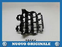 Support Body Portaspine Bracket Connector Original Audi A4 1995 2008 A6 2005