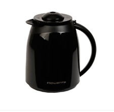 THERMOS NOIR SS-201543 Milano CT214 - Isotherme Adagio CT38