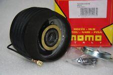 Momo Lenkradnabe K4014 für Fiat 126,127, Fio Lenkrad Nabe steering wheel hub moz