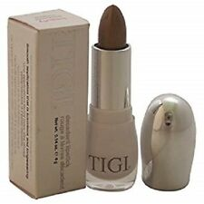 TIGI Decadent Lipstick BEAUTY - Moisturising 4g boxed CHEAPEST