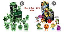 Funko Mystery Mini Bobble Games (Five Nights at Freddy's & more!)
