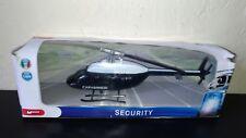Modellino elicottero Carabinieri, Mondo Motors scala 1:60