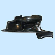 Kunststoffmontagekopf passend für HAWEKA u. Mondolfo ältere Modelle Montagekopf