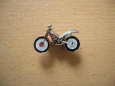 Pin ele gasgas trial motocicleta Art. 0561 Motorbike moto