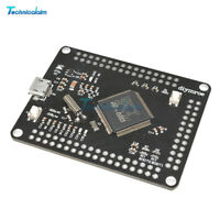 1/2/5/10PCS STM32F407VGT6 ARM Cortex-M4 32bit MCU STM32F4 Core Development Board
