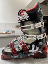 Salomon Energyzer 120 Ski Boots
