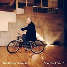 The Randy Newman Songbook Vol. 3 0075597978155