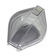 Pour BMW à Charnière Clapet Dessus Gas Réservoir Casquette R50/5 R60/5 R75/5