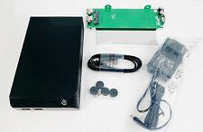 Seagate Backup Plus Hub USB 3.0 Desktop External Hard Drive Enclosure Case kit