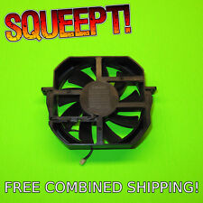 Cooling Fan NMB 2406ML-09W-B20 - Sony Playstation 2 PS2 Fat Repair Part Genuine
