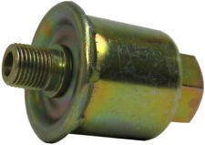 Fuel Filter Acdelco Pro Gf487(Fits: Lynx)