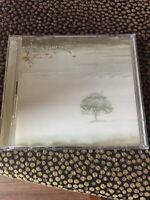 Genesis - Wind And Wuthering (+DVD) [SACD] [Remastered] (2007) mint/near mint