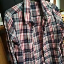 d796fce3f1575 Camisa Rayas Corte Clásico Mujer para Combinar con Vaqueros SFERA - Talla S