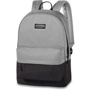 Dakine 365 Pack 21L Rucksack Backpack Schulrucksack Laptopfach Freizeit Tasche