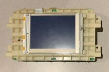 WHIRLPOOL LCD MACH. CONTROL BOARD #25001218(r) FOR WASHERS, see pics.