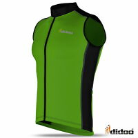 Short Sleeve Cycling Jersey Outdoor Sports Bike Top Shirt Racing Team Zipper