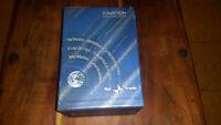 COFANETTO 6 DVD RAI TRADE - RARO - COMPLETO - OTTIME CONDIZIONI