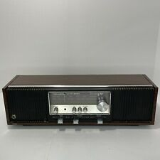 VTG Realistic Concertmate AM/FM Stereo Receiver Model 12–680