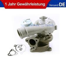 Turbolader für Audi S3 1.8 L BAM K04-023 Turbo 53049700023 06A145704Q 225 PS NEU