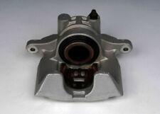 Disc Brake Caliper fits 1999-2005 GMC Sierra 1500 Safari Yukon  ACDELCO GM ORIGI